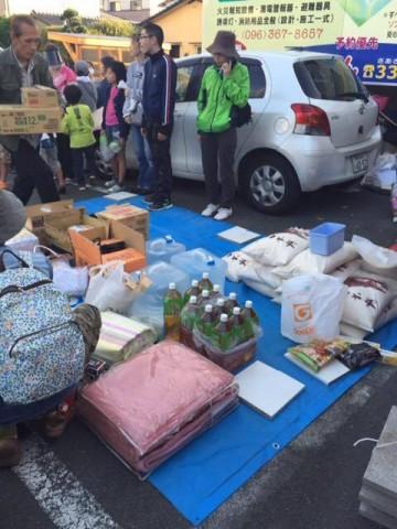 熊本市東区新外地区情報写真2